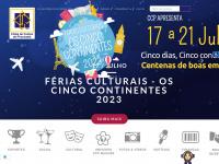 ccpnet.com.br