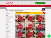 ccpmoveis.com.br