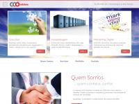 ccosolutions.com.br