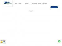 cdl-nh.com.br