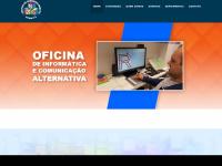cdhumaita.com.br