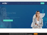 cdlpoa.com.br
