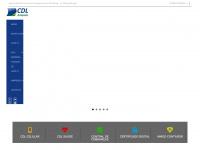 cdlanapolis.com.br