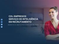 cdlcaxias.com.br