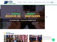 cdlaprado.com.br