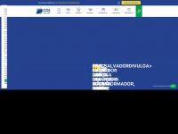 cdl.com.br