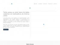 cdlboavista.com.br