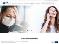 cdlsantacruzdosul.com.br