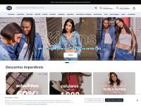 cea.com.br