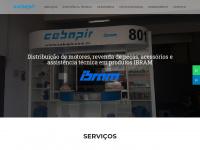 cebapir.com.br