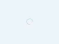 ceconfi.com.br
