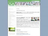 cecth.com.br