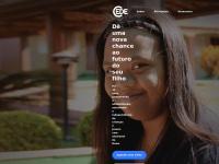 cede.com.br