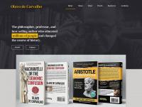 cedetonline.com.br