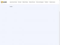 cedet.com.br