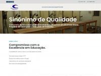 cedac.com.br