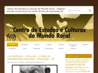 cecmundorural.com.br