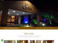 cegilhotel.com.br