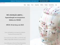 ceimec.com.br