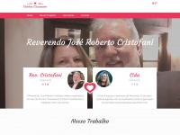 celebrarcasamento.com.br