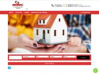 Ceimol.com.br - CEIMOL Imobiliaria