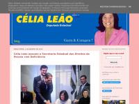 celialeao.blogspot.com