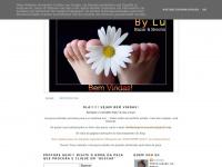 Dedinhos Procurantes by Lú