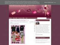 brechopertutti.blogspot.com