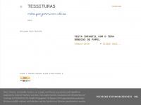 agulhaselinhas.blogspot.com