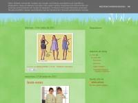 roupasdenina.blogspot.com