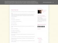 achadosepecados.blogspot.com