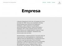 martinseng.com.br