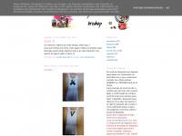 candybrecho.blogspot.com
