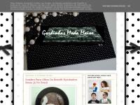 gordinhasmodamaior.blogspot.com