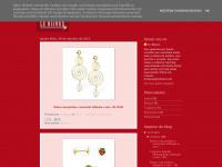le-bijoux.blogspot.com