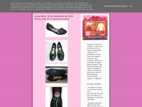 lojinhadasara.blogspot.com