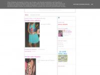 amuambachic.blogspot.com
