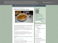 elianenogueira.blogspot.com