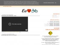 aexecutiva.blogspot.com