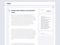 tcmg.com.br