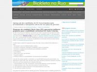 bicicletanarua.wordpress.com