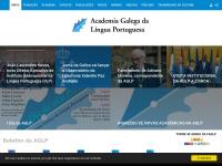 academiagalega.org