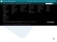HomePage | Tiki Wiki CMS Groupware :: Community