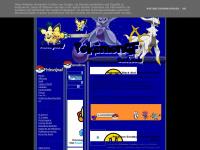 Pokemongeracionfuture.blogspot.com - .:Pokémon Geração Future Versão 5.0:.