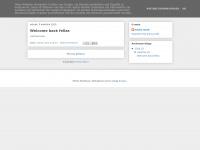 poketuning.blogspot.com