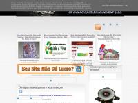 parcerialink.blogspot.com