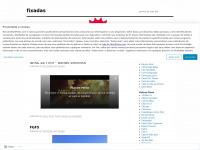 fixadas.wordpress.com