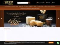 bocavicosa.com.br