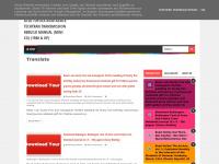 web-designer-demetrios.blogspot.com