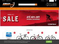 bikenorth.com.br
